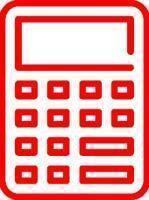Калькулятор по расчету окон
