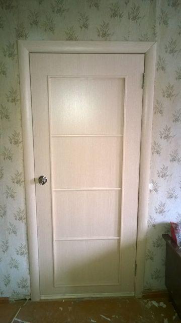 shatura-dveri