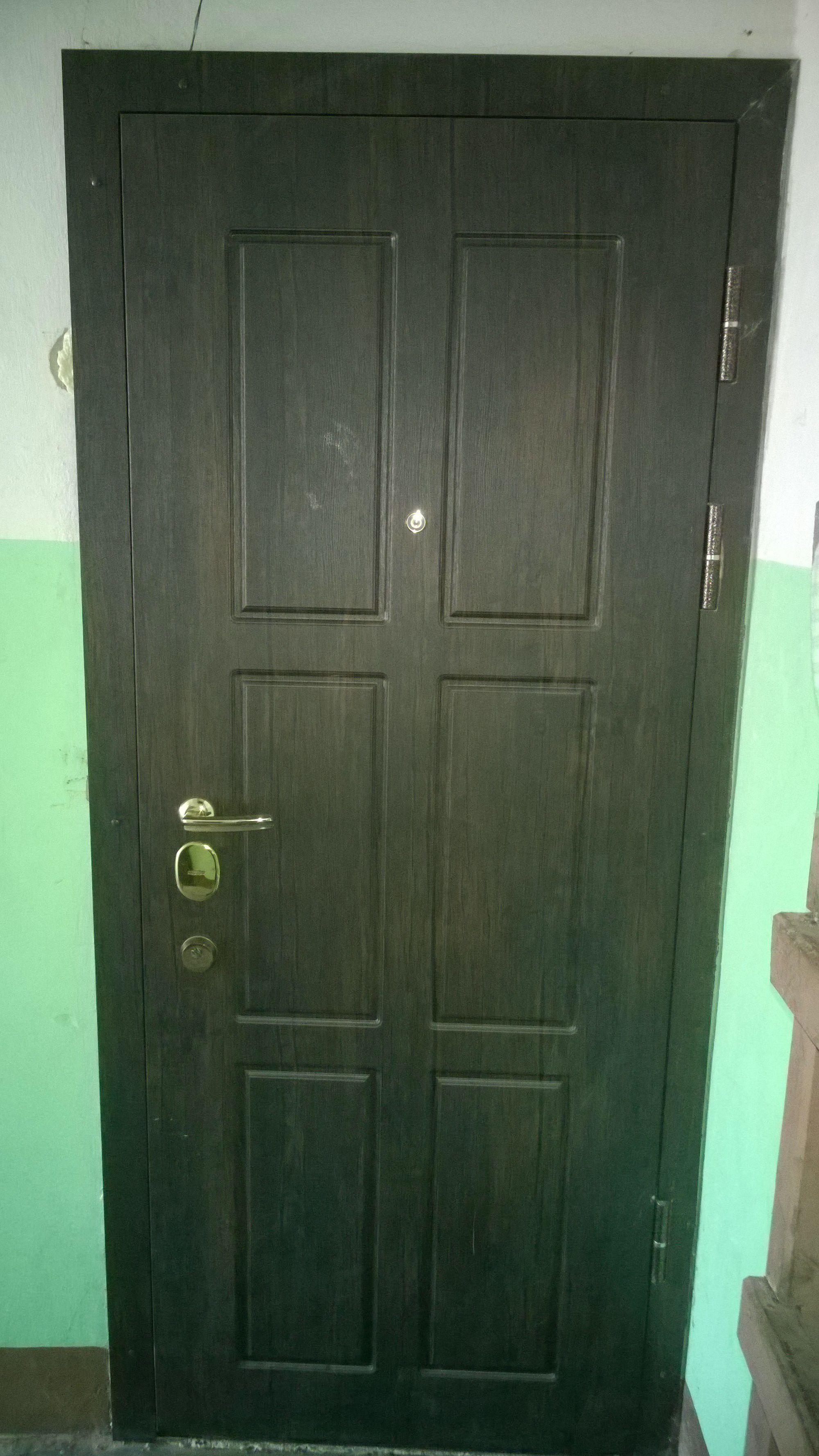 dveri-premium-klassa