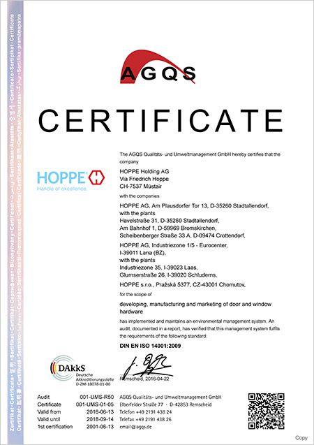 Zertifikat-DIN-EN-ISO-14001-2009-EN-14-09-2018-L