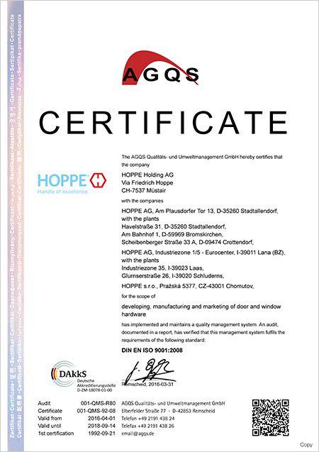 Zertifikat-DIN-EN-ISO-9001-2008-EN-14-09-2018-L