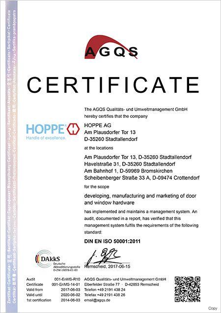 Zertifikat-DIN-EN-ISO-hoppe