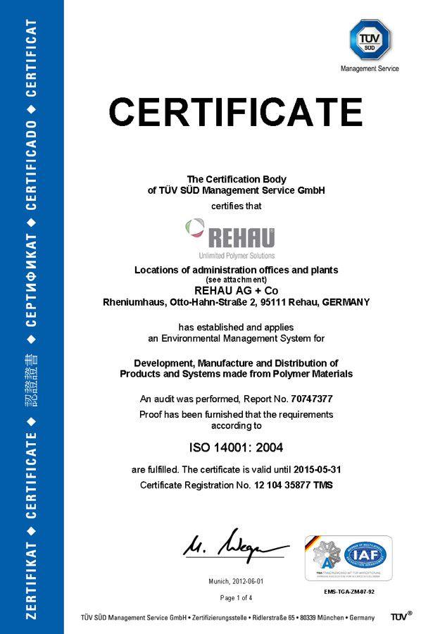 sertifikat-rehau