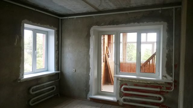 balkonnyy-blog-i-okno