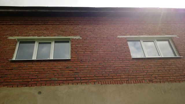bolshie-okna-v-zagorodnom-dome