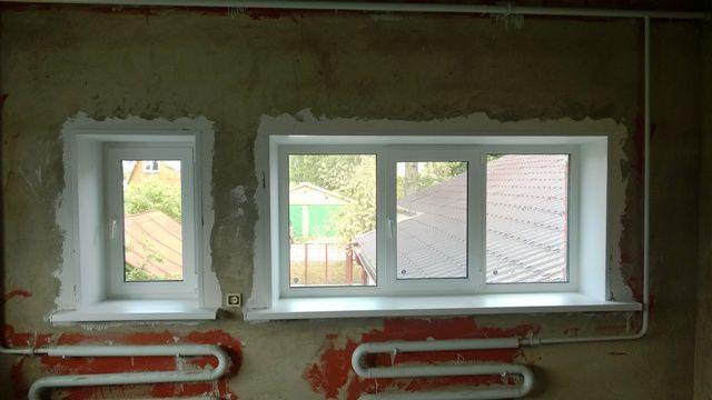 bolshoe-i-malenkoe-okno-pvh