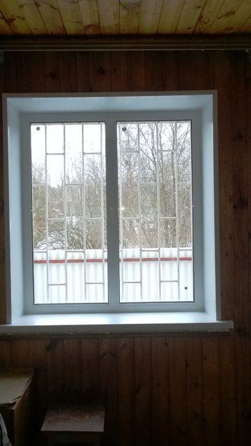 dacha-kurovskoe-okno-pvh