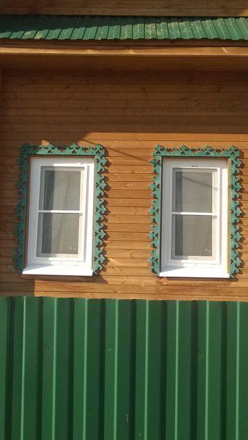 derevenskiy-dom-okna