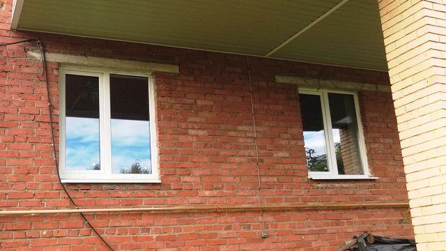 dva-pvh-okna