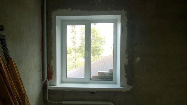 kvartira-okna-pvh