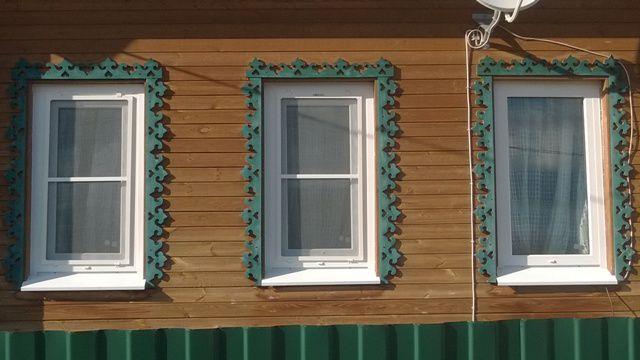 litsevaya-chast-doma-tri-okna