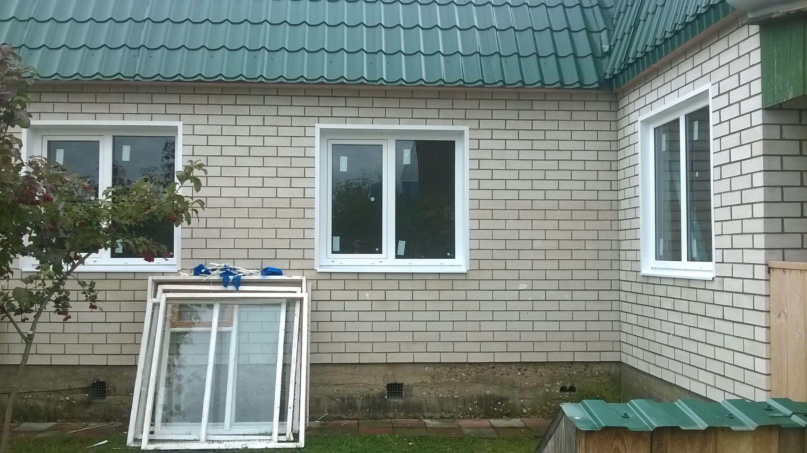 okna-plastikovye-magazin-okna-i-dveri