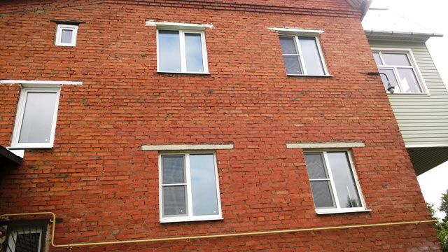 okna-pvh-bolshoy-obekt