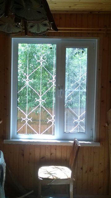 okna-pvh-dacha