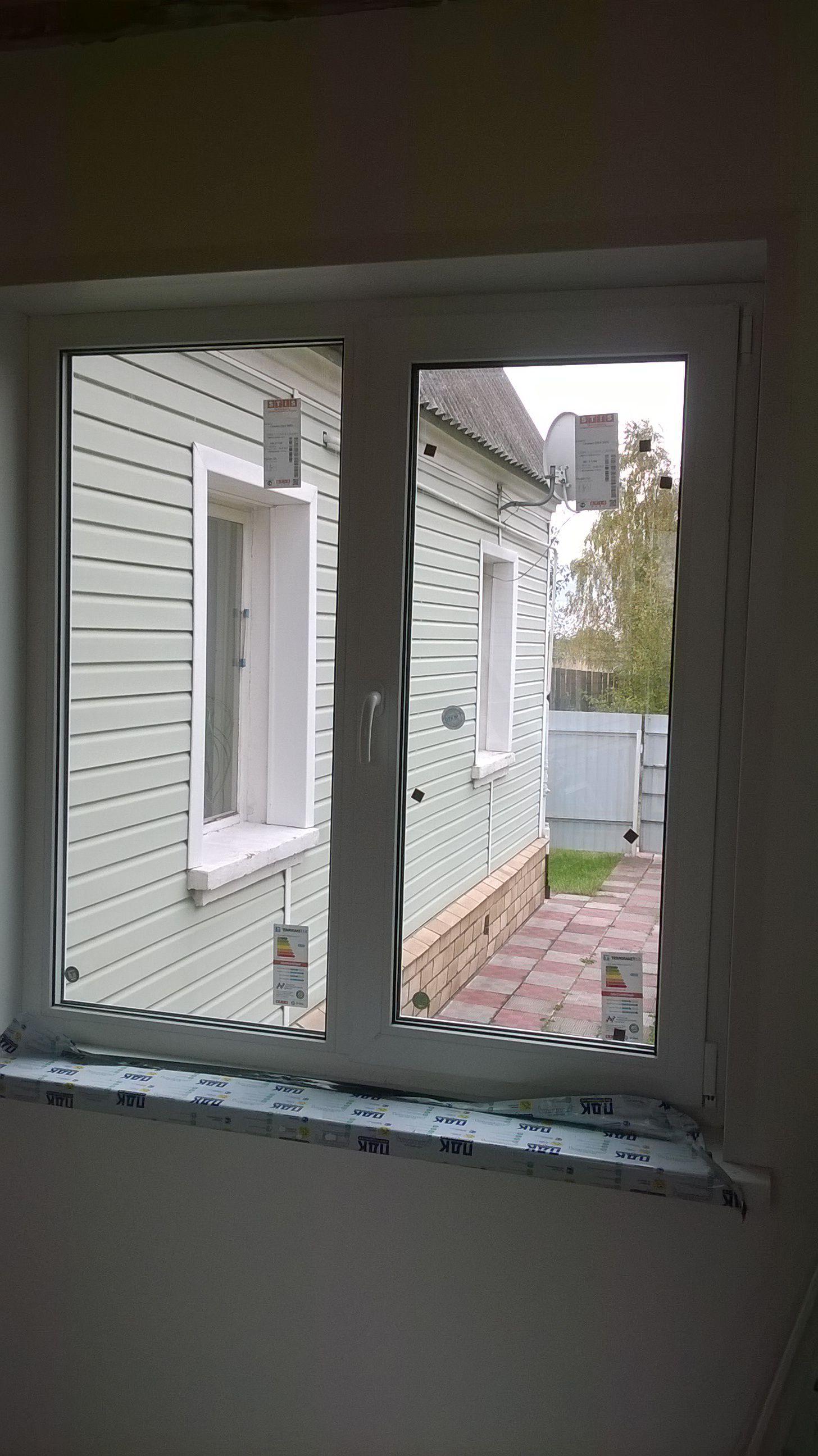 okna-shatura-pvh