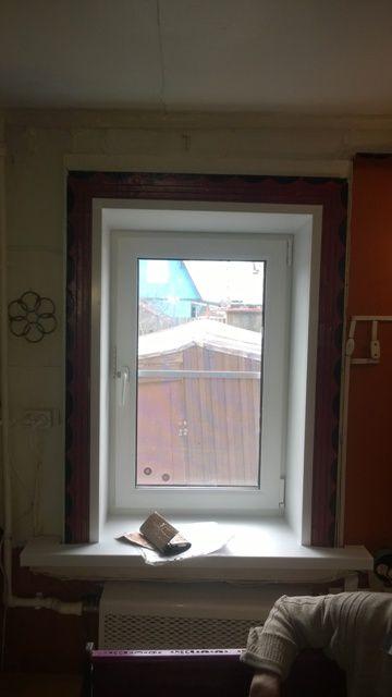 okno-derevenskiy-dom