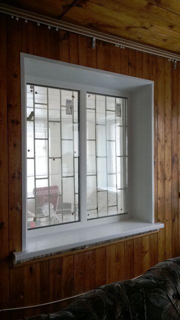 okno-na-dache-kurovskoe