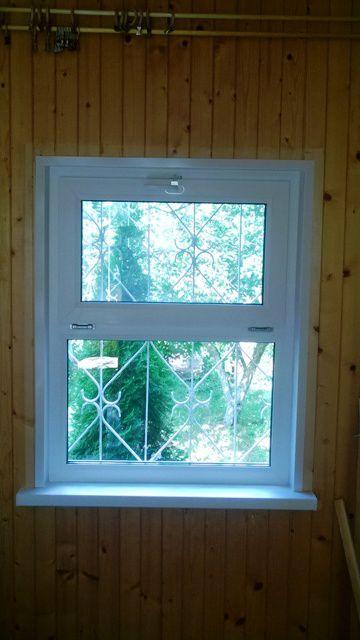 okno-pvh-framuga