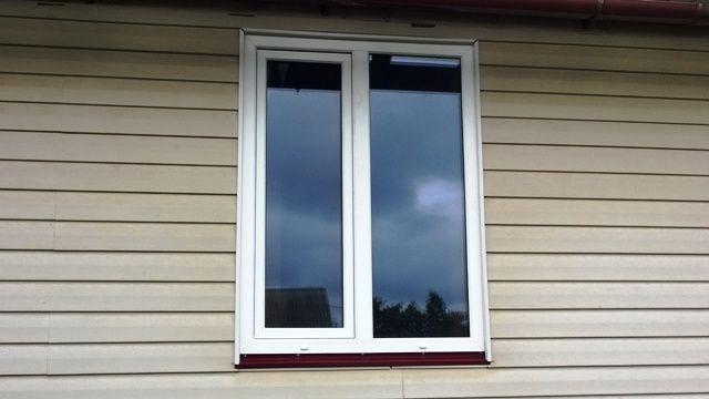 okno-pvh-i-sayding-vid