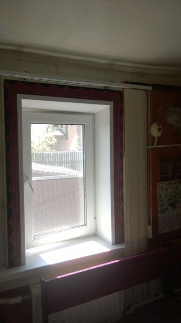 okno-pvh-odnostvorchatoe-svoy-dom