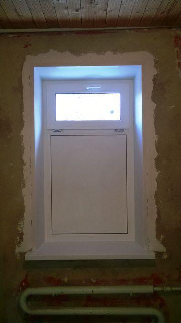 okno-sendvich-panel