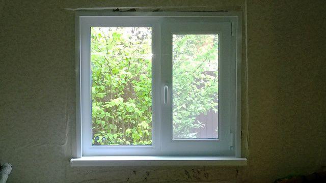 okno-v-zagorodnom-domike
