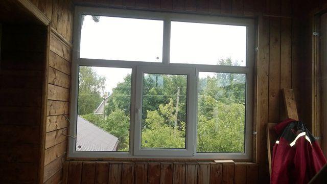 osteklenie-verandy-zagorodnogo-doma