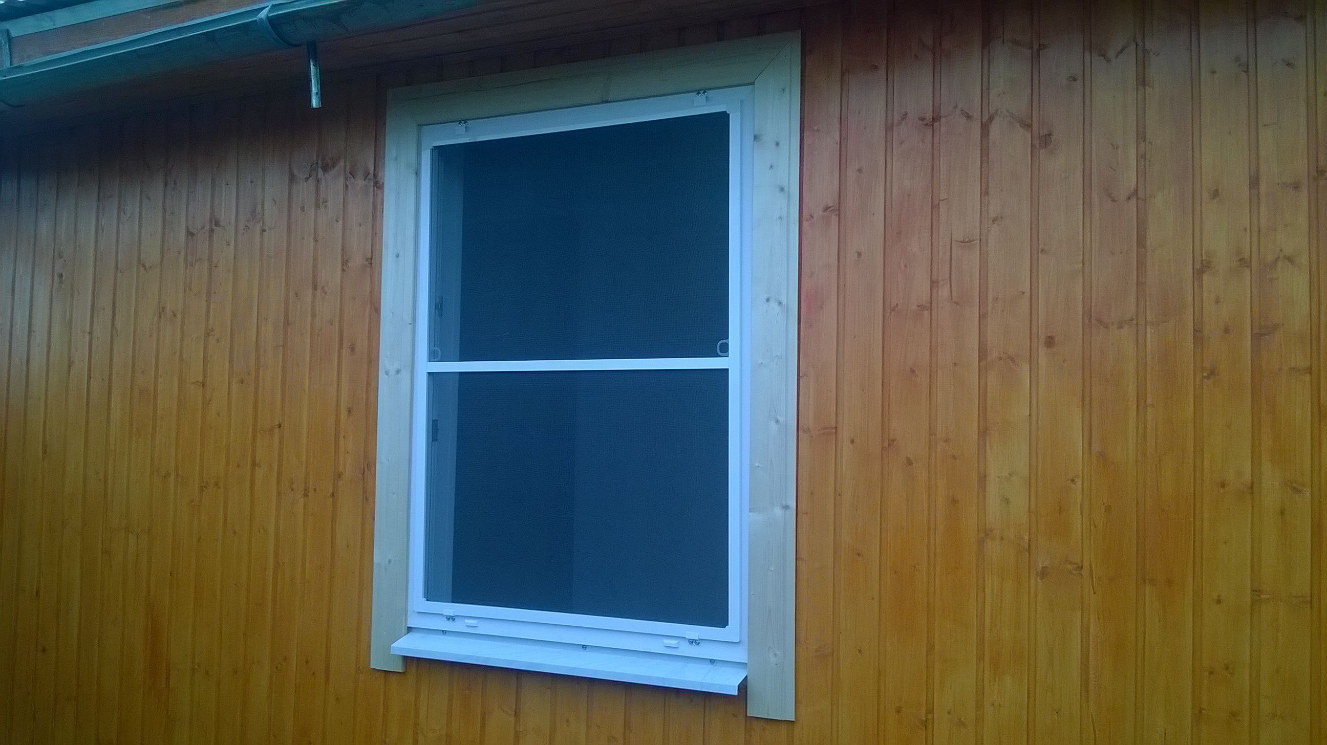 pvh-okno-mo-plastikovye-okna-nalichniki-derevyannye