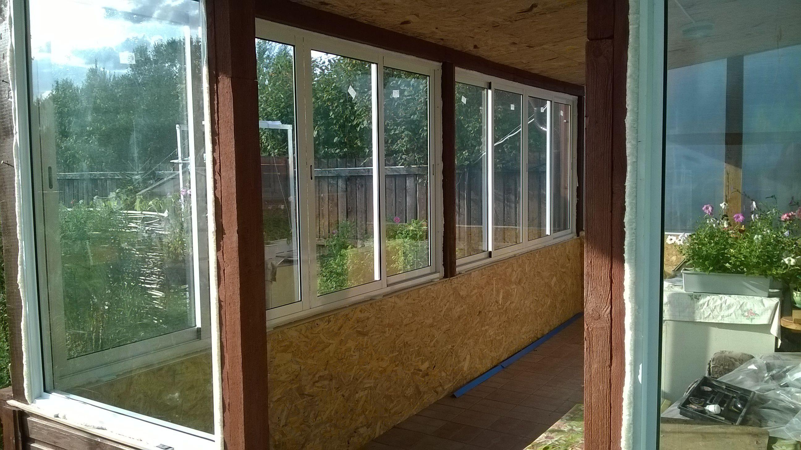 alyumin-provedal-veranda