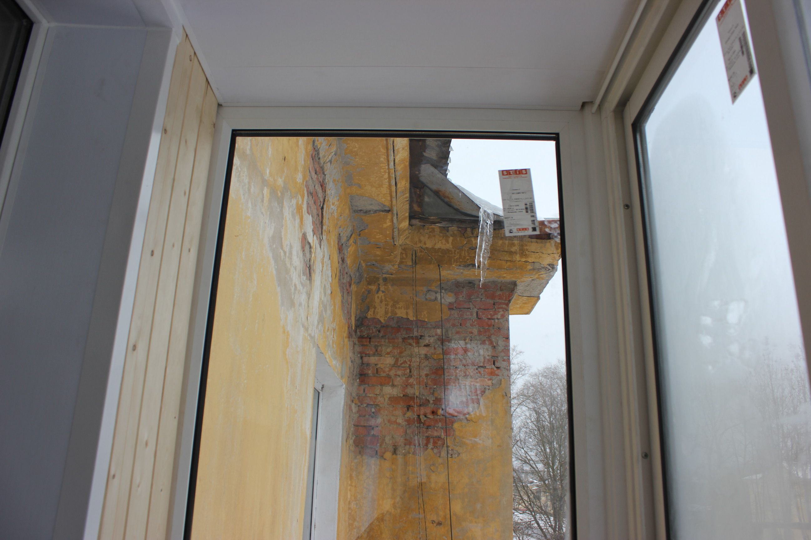 potolok_balkona