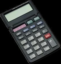 Калькулятор окон ПВХ