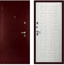 Дверь металлическая С-501