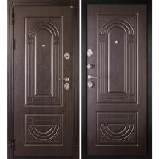 Дверь металлическая МД-31/32