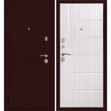 Дверь металлическая С-503 УЛИЧНАЯ