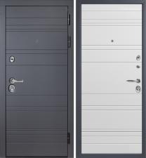 Дверь металлическая МД 39