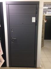 Дверь металлическая МД 39 оригинал