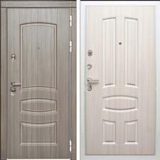 Дверь металлическая МД-42
