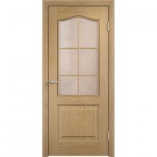 Дверь межкомнатная пвх Классика 2