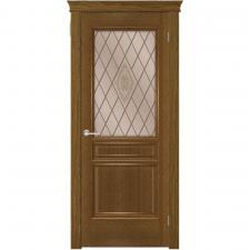 Дверь межкомнатная Прайм