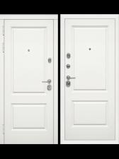 Дверь металлическая Дива 44