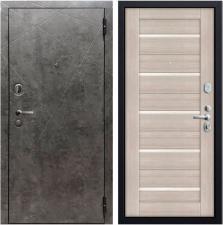 Дверь металлическая SD Prof-10 Вектор